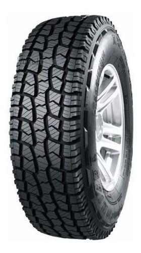 neumático aro 17  245/75r17sl369