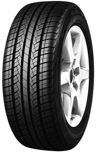 neumático aro 17  255/45r17 sa07