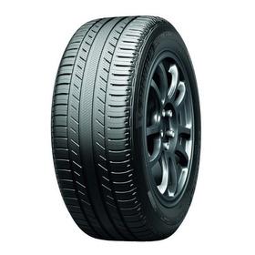 Neumático Aro 18 Michelin Premier  Ltx Medida 265/60r18