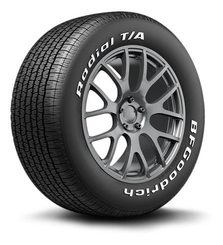 neumático bfgoodrich 225/70 r14 98s radial t/a