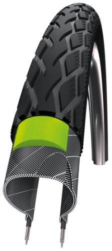 neumatico bicicleta schwalbe marathon gg rlx  (700x32)