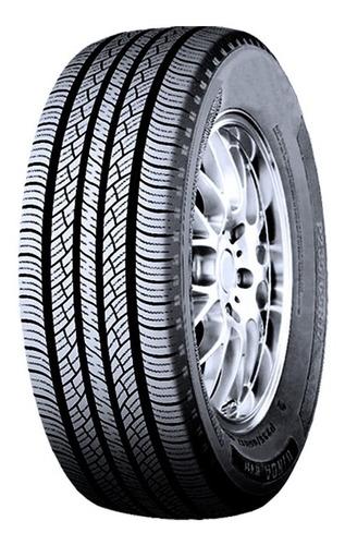 neumático boto (winda) sasqua h/t (wv11) p 235/65 r17