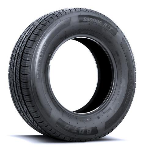 neumático boto (winda) sasqua h/t (wv11) p 265/75 r16