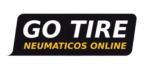 neumático bridgestone 175 55 r15 77t turanza t005 cuotas!