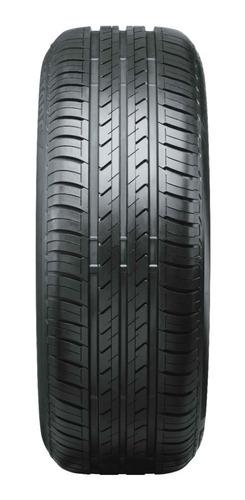 neumático bridgestone 185/65 r15 88h ecopia ep-150