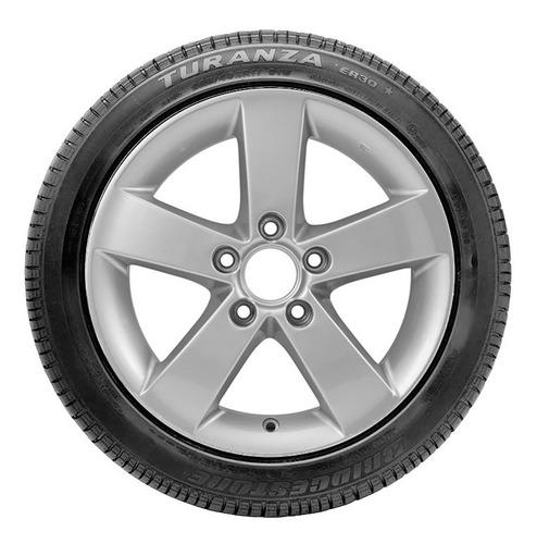 neumático bridgestone 195 55 r15 85h turanza er30 fox suran