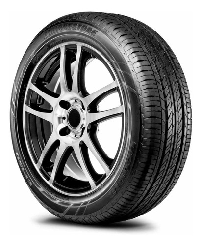neumático bridgestone 195/55 r16 87h ecopia ep150