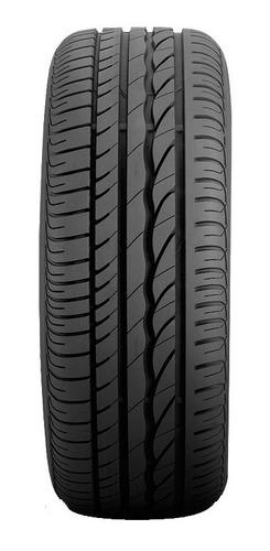neumático bridgestone 205 60 r16 92v turanza er300