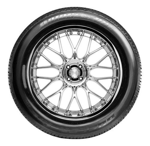 neumático bridgestone 215 65 r16 98t dueler h/t 18 cuotas