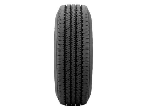 neumático bridgestone 215 65 r16 98t dueler h/t 684 iii