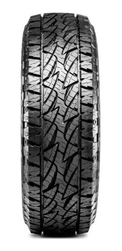 neumático bridgestone 255/70 r16 111h dueler at revo2