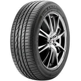 Neumatico Bridgestone Turanza Er-300 205/60r16