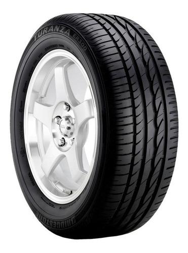 neumático bridgestone turanza er300 225/50 r17 94v