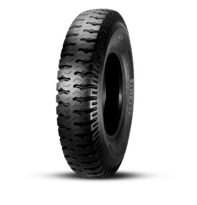 neumatico camion pirelli 12.00-20tt 18 -as22
