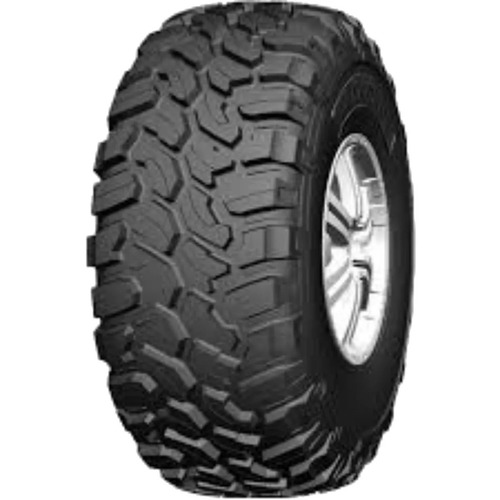 neumático camioneta 235/85/16 windforce catchforce mt mud