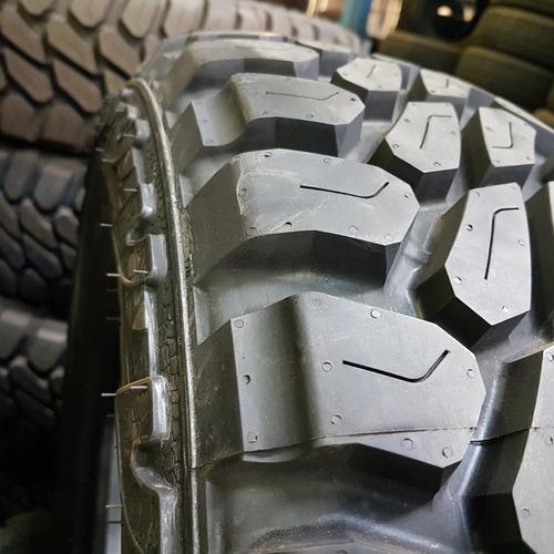 neumatico camioneta pirelli 255/70r16 108q scorpion mtr