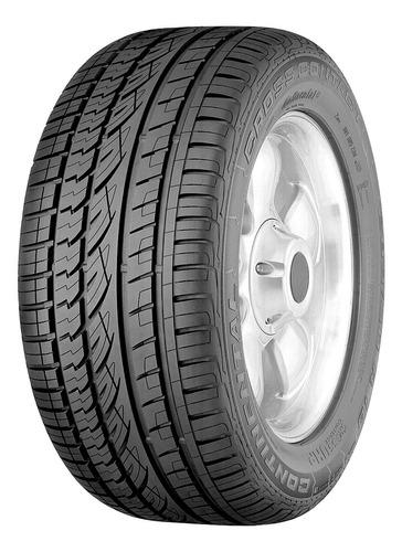 neumático conti r18