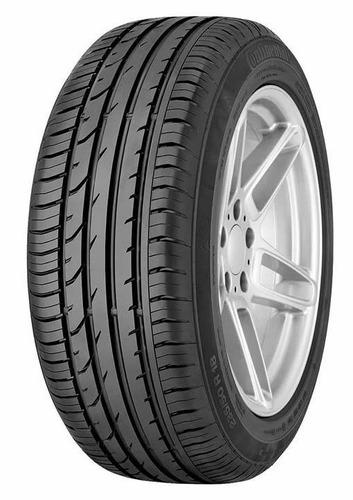 neumático continental r15