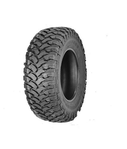 neumático cubierta forro 33x12.5 r15 mt 6pr cf3000 comforser