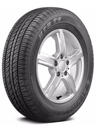 neumático cubierta sumitomo 175/70 rodado 13 htr t4 82 t