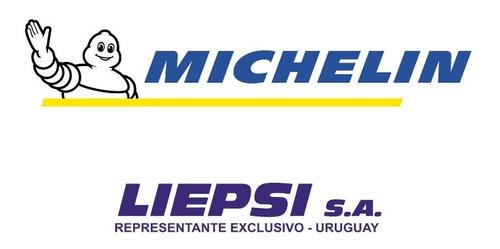neumático de auto michelin 155/70 r13 75t energy xm2