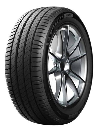 neumático de auto michelin 205/55 r16 94v xl primacy 4