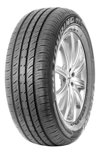 neumático dunlop 205/65 r15 (br) 96t sp touring t1