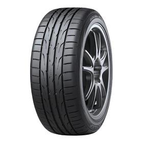 Neumático Dunlop Direzza Dz102 225/45 R17 94w