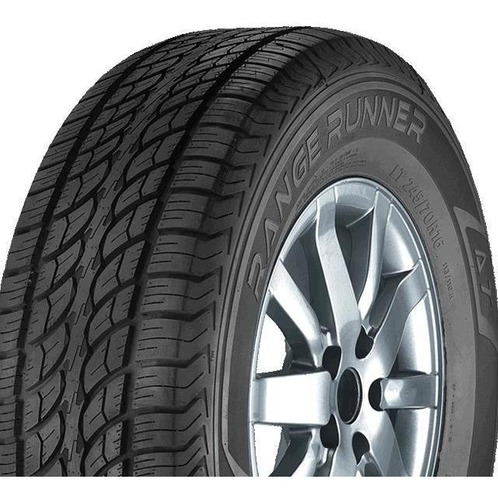 neumatico fate lt 265/70 r16 117/114t rr at serie 4