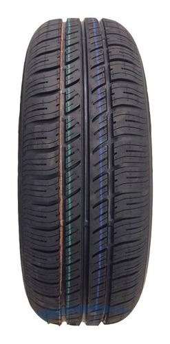 neumatico fate maxisport 175/65 r14 t - 175 65 14 t