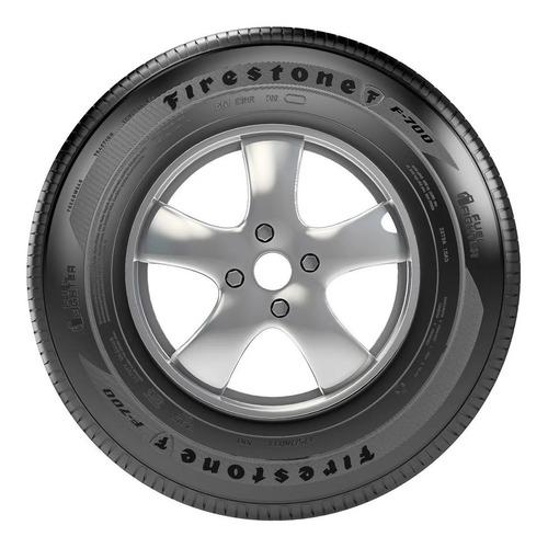 neumático firestone 165/70 r13 79t f-700