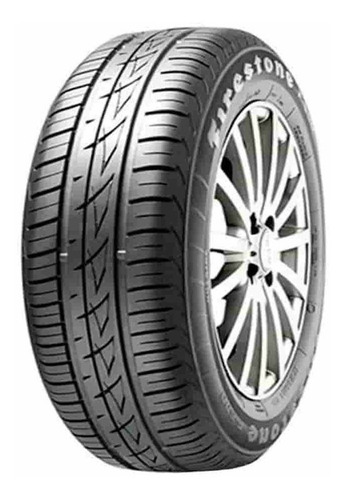 neumático firestone 175 70 r13 82t f-600 18 cuotas!