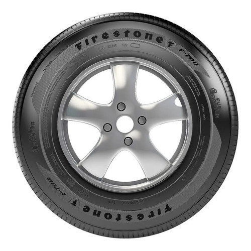 neumático firestone 175/65 r14 f-700