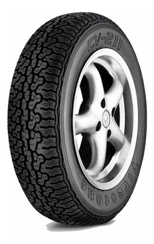 neumático firestone 185 r15c 103/102n cv-211