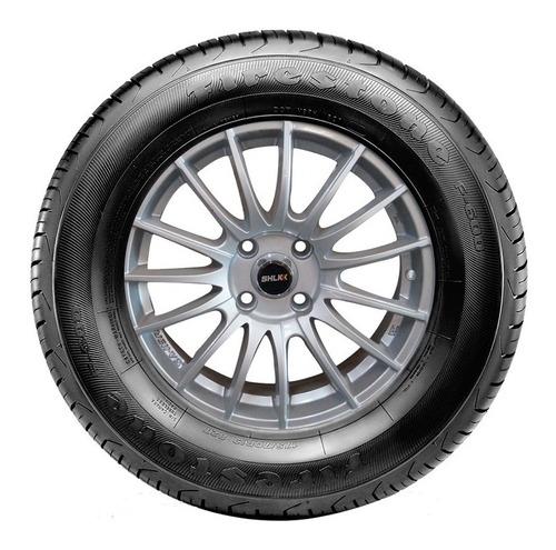 neumático firestone 195 55 r15 85h f-600
