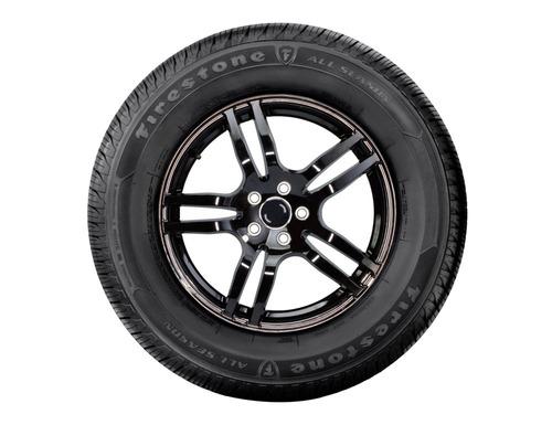 neumático firestone 215 65 r16 98 t all season 18 cuotas