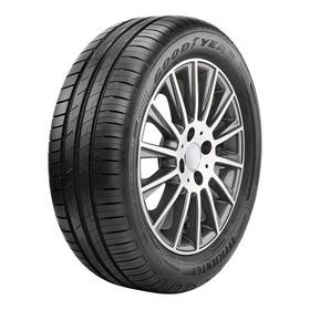 Neumático Goodyear Efficientgrip Performance 185/65 R15 88h