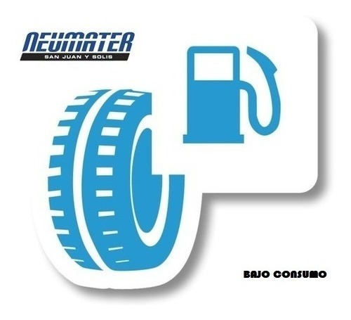 neumatico goodyear wrangler duratrac 315/70 r17 118q