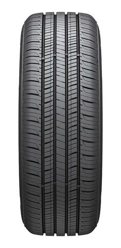 neumático hankook 235 60 r18 103h optimo h436 18 cuotas!