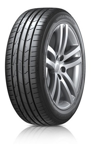 neumático hankook 235 65 r17 104h k125 ventus prime 3
