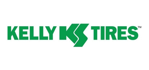 neumatico kelly edge suv 255/75 r15 105s cuotas