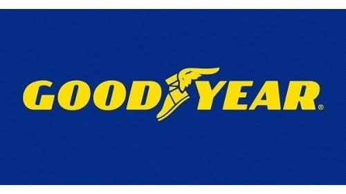 neumatico kelly edge touring 175/70 r13 82t by goodyear