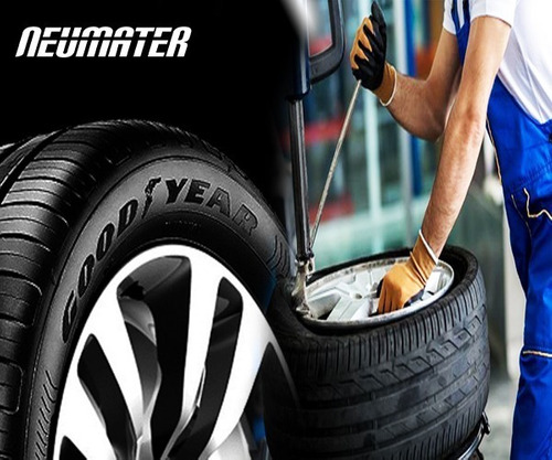 neumatico kelly edge touring 175/70 r14 88t by goodyear
