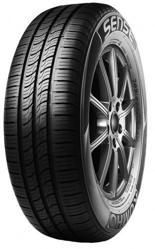neumático kumho r14