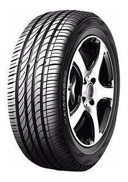 neumático linglong aro 15 195/60 r15 88v green-max