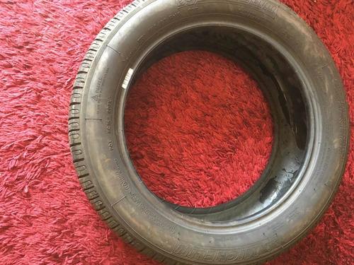 neumático michelin 195 55 r16 nuevo