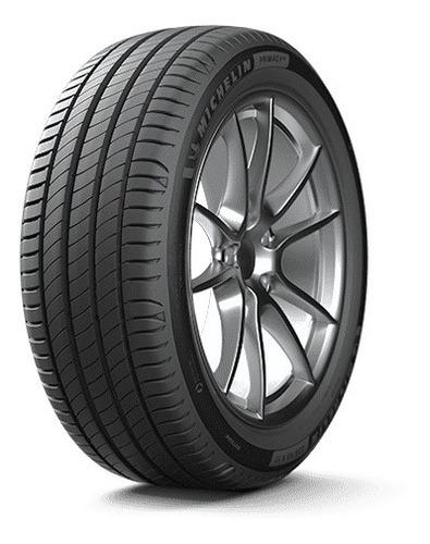 neumático michelin 205/50 r17 93w xl s1 dt primacy 4