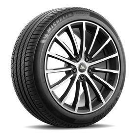 Neumático Michelin Primacy 4 225/45 R17 94 W Full Check