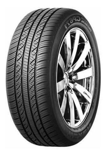 neumático nexen aro 16 215 70 r16 100h cp-671
