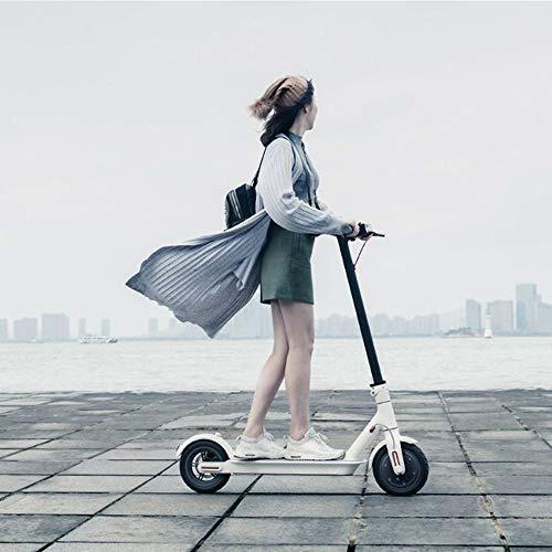 neumatico para m365 scooter electrico tamaño 8.5 in x 2 uni